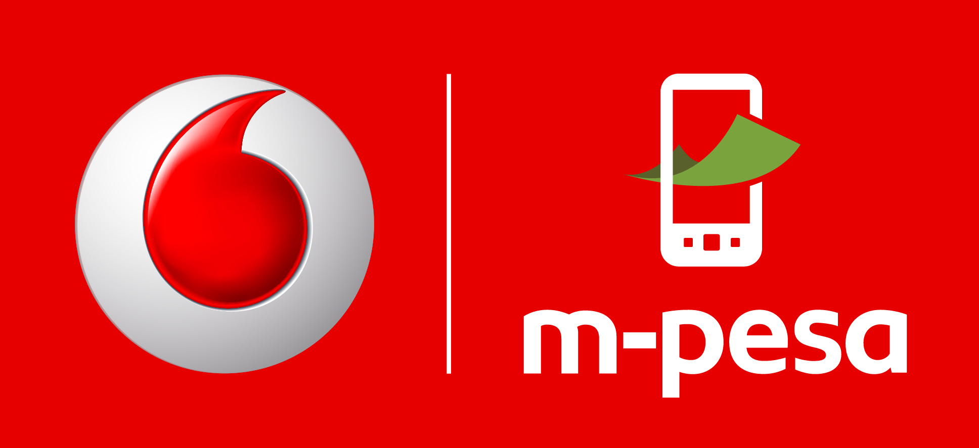 Send Money To Kenya Online Remittance Transfers Wiring Honduras Mobile Wallet